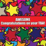 Star Congratulations.png