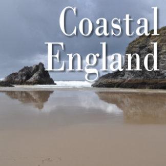 Coastal England
