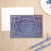 Opaline Wedding Suite