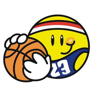 Sport Smileys