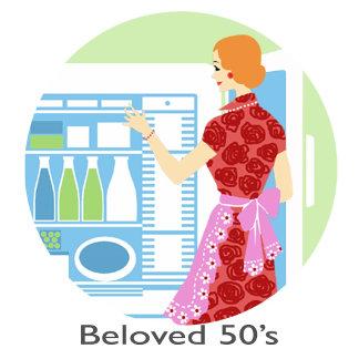 Beloved 50's