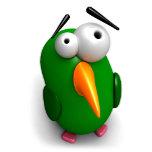 parrotfunny1.jpg
