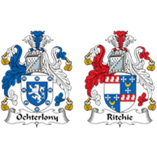 Ochterlony - Ritchie