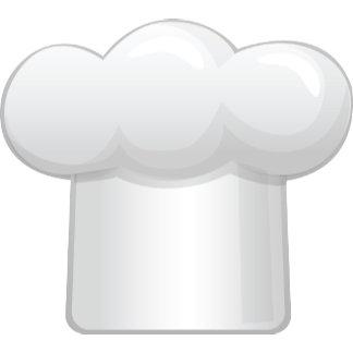 Foods Cook