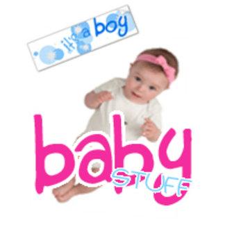 ::BABY STUFF::