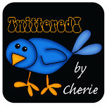 twittered by cherie.png