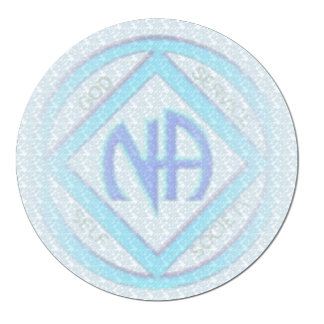 (ENTER)Narcotics Anonymous
