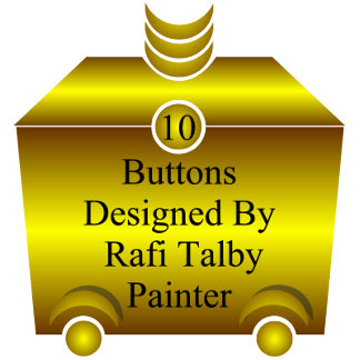 10 Buttons rafi talby