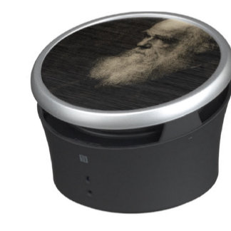 !! Speakers Bumpster