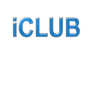 iCLUB Club gear