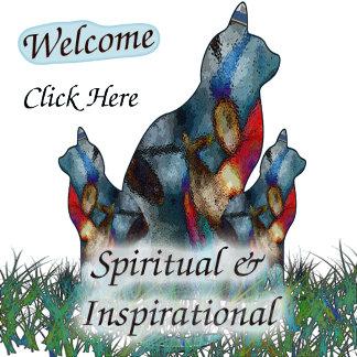 Spiritual & Inspirational