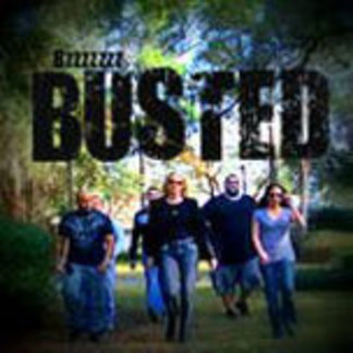 Bzzzz Busted Reality Show