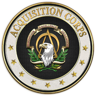 Acquisition Corps
