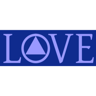 AA Love