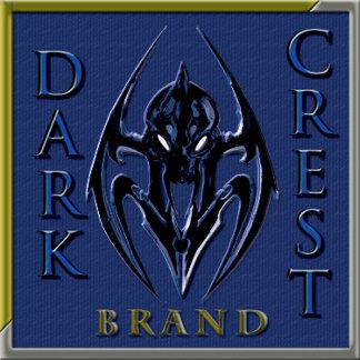 DARK CREST BRAND