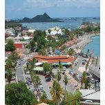 St. Maarten by Khoncepts.jpg
