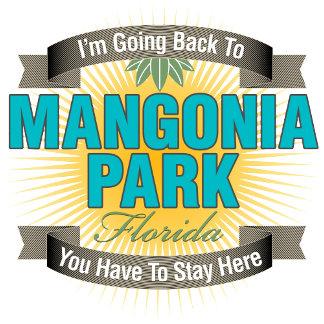 Mangonia Park
