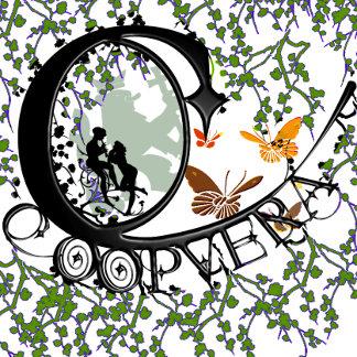Coopvera