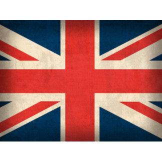England 1970's