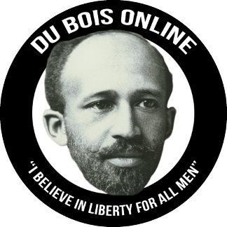 Du Bois Online