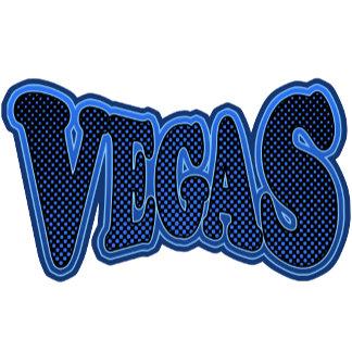 ➢ Vegas Blue