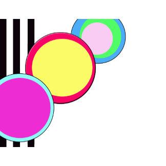 Deco Circles