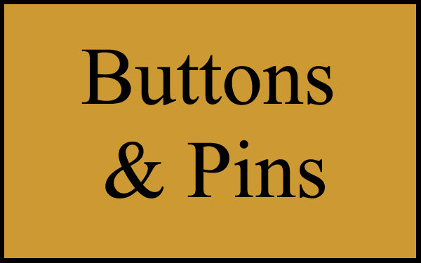 Buttons and Pins