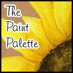 ► The Paint Palette
