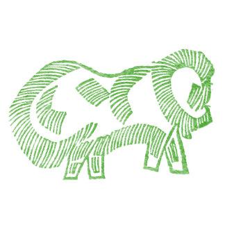 Fern Lion