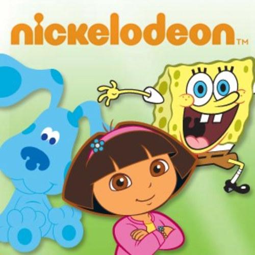 Nickelodeon™ Store