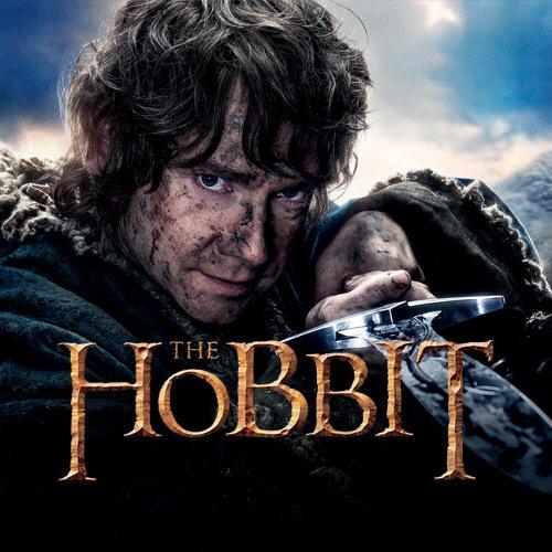 The Hobbit™ Store