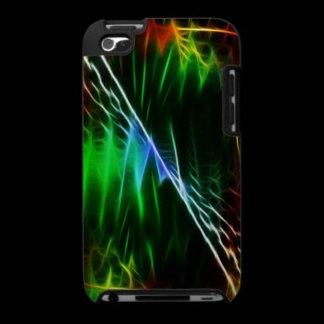 Cases - iPod