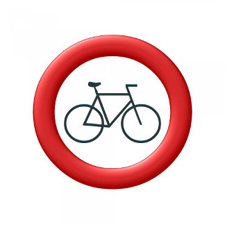 Bikes/Biking