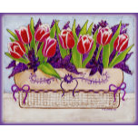 TULIPS10by8.png