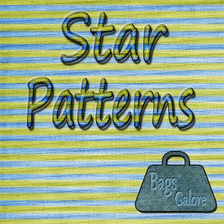 Star Patterns