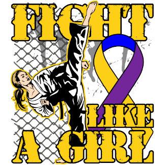 Bladder Cancer Fight Like A Girl Kick.png