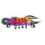 CymbaLyk Double Flames Logo.PNG