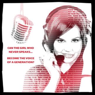 Radio Rebel Movie Poster