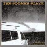 Sooner_State_Tornado_poster-BRASHEARS2004U.S.A..jp