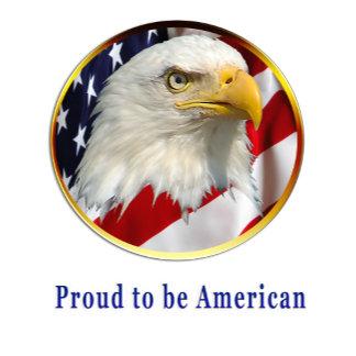 American Eagle items