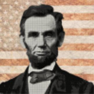 Abraham Lincoln #2