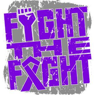 Leiomyosarcoma Fight The Fight