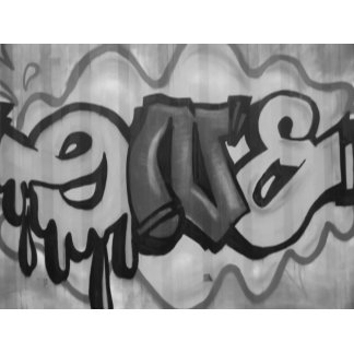 Graffiti Art ~ Art