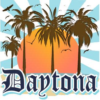 Daytona Beach T-shirts and Gifts