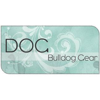 Dog : Bulldog