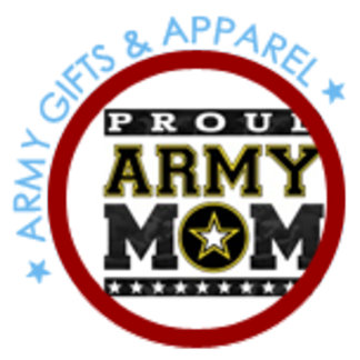 Army Gifts & Apparel