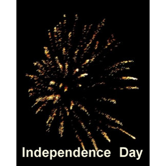 Independence Day - July 4th