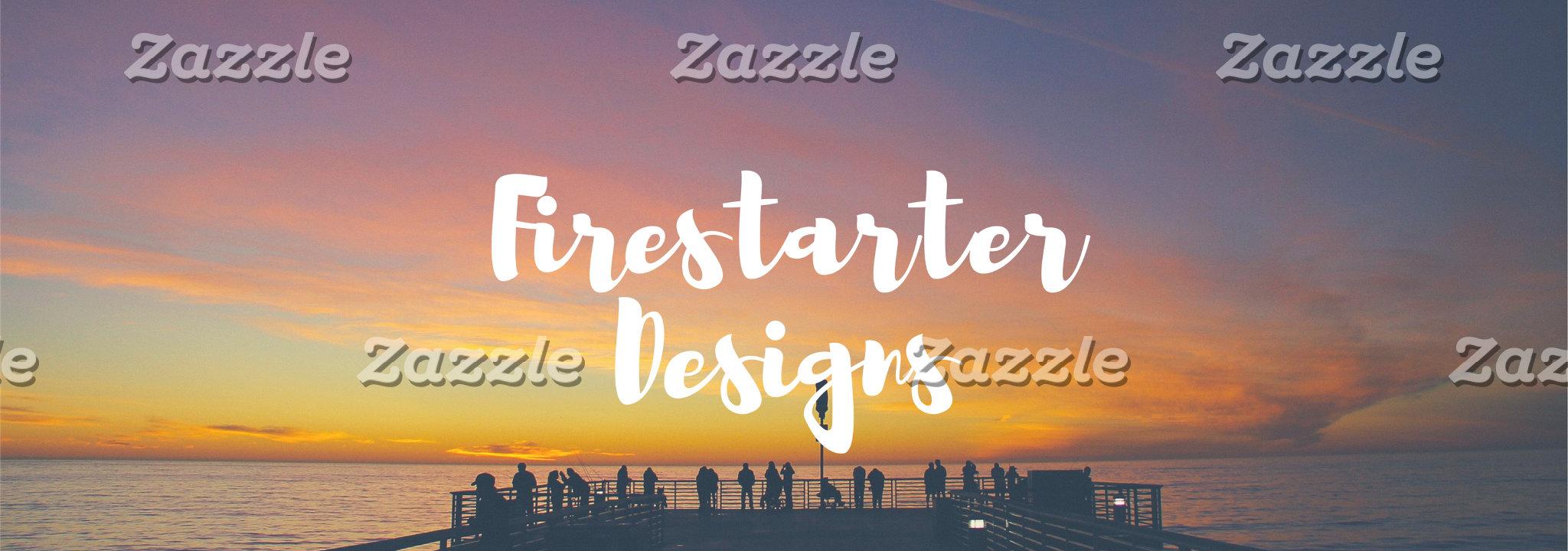 FirestarterDesigns