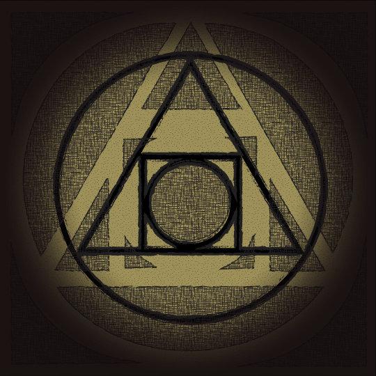 AlchemyStar