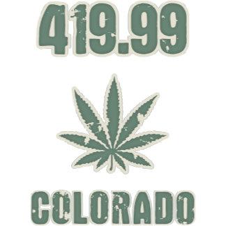 419.99 Colorado